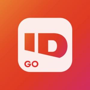 ID go logo