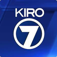 KIRO 7 News logo
