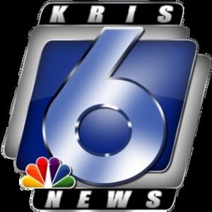 KRIS 6 News logo