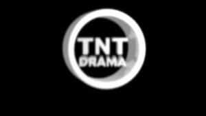 TNT Drama logo