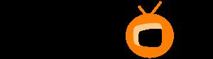 Zattoo (swiss) logo