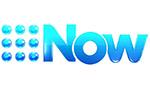 9Now-Logo