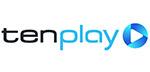 ten-play